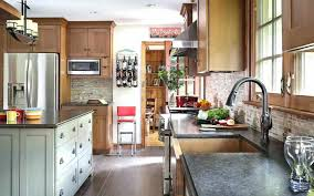 cleaning kitchen cabinets wood cleaning kitchen cabinets wood grease how to clean thyme place