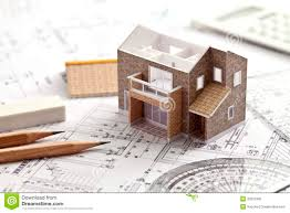 build your own home designs