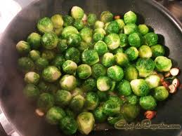 brussel sprouts thanksgiving recipe brussels sprouts chef depaprika brussels sprouts foodie
