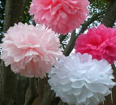 baby girl shower centerpieces baby shower decor for a girl baby shower decorations girl 8