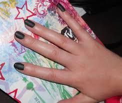 112 best nail polish images on pinterest nail polish html and