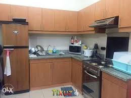 2 Bedroom Apartment For Rent In Pasig For Rent Makati 95 2 Bedrooms Mandaluyong Properties For Rent In