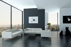 Minimalist Interior Design 9 Decor Tips For Achieving Minimalist Style Interiros