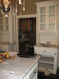 How To Make Kitchen Cabinets Look Better Kitchen Cabinet How Make Shaker Cabinet Door Kitchen Doors From