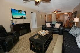 madeira norte vacation rental condominium 205 ra132322 redawning