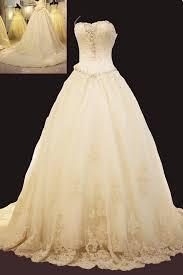 wedding dress jakarta murah sewa gaun pengantin murah jasa bridal di jakarta