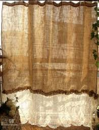 Shower Curtains Rustic Flag Longhorn Steer Boots Hats Ropes Shower Curtain