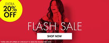womens clothing sale sale m u0026co