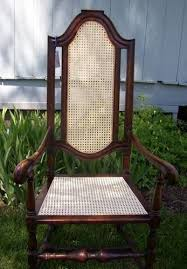 briar creek studio chair caning experts in otego new york