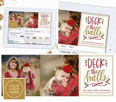free templates photoshop templates for photographers photo card