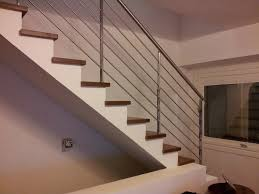 treppen holzstufen holzstufen formstep treppen holzstufen für ihre betonierte