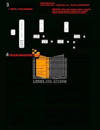 modine pa wiring diagram modine pa 225 wiring diagram u2022 edmiracle co