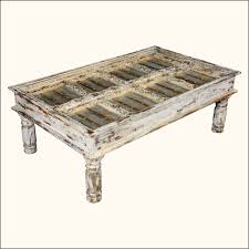 antique white distressed coffee table coffee table coffee table weathered coaster furniture cocktail