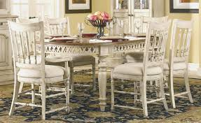 thomasville dining room sets shop by room image thomasville