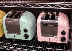 Duralit Toaster Must Have One Of These Toasters I Think I U0027ll Take