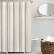 The Latest In Shower Curtain Modern Shower Curtains Allmodern