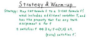 Map Formula L08 Npcproblems