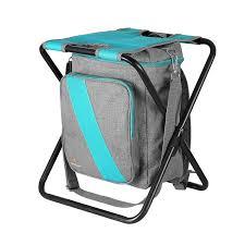 Backpack Cooler Beach Chair Top 20 Best Beach Day Essentials