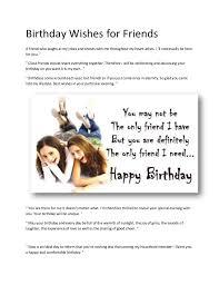 birthday wishes for friends 1 638 jpg cb 1474141106