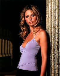 buffy the vampire slayer are you a slayer