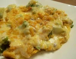 best broccoli cheese casserole recipe broccoli cheese