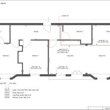 domestic kitchen wiring diagram wiring diagram byblank
