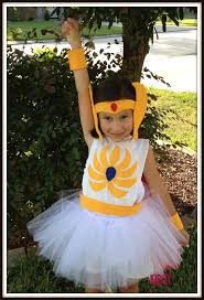 Halloween Costume Cape 25 Ra Costume Ideas Princess Power