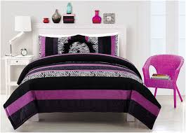 target girls bedding sets bedroom incredible bed image of glamour girls twin twin bedding