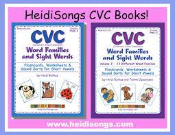 Printable Cvc Worksheets Cvc Worksheet New 690 Cvc Short O Worksheet
