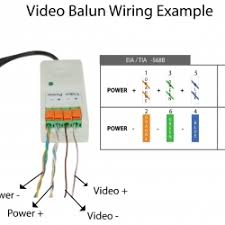 cat 5 cable wiring diagram for phone cat wiring diagrams