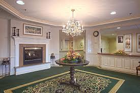 home design center howell nj brandywine living at howell assisted living