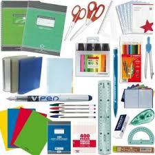 fourniture de bureau pas cher fourniture de bureau pas cher pour professionnel maison design