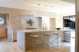 clean stainless steel surfaces italian carrara marble from