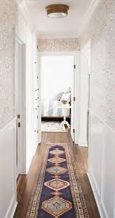 Hallway Runner Rug Ideas The 25 Best Hallway Runner Ideas On Pinterest Entryway Runner