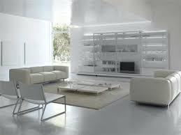 Modern Italian Leather Sofas Contemporary Italian Furniture U2013 Lesbrand Co
