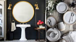 easter 2017 trends 10 home decor trends for 2018 winter spring 2018 decorating trends