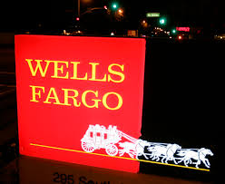 Wildfire Credit Union Loan Rates by Wells Fargo Is A Wake Up Call For All Bank Customers Cbs News