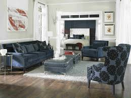 oversized chairs for living room chairs chair white leather accent navy blue chairs upholstered