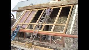 building a new house slipform stone masonry building a slipform stone house from the