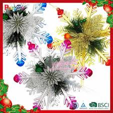 Outdoor Christmas Decorations Sale by Sale Various Size Large Outdoor Christmas Decorations Clear