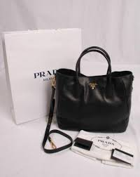 prada black friday prada saffiano black handbags u0026 purses ebay