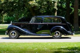 antique rolls royce for sale rolls royce silver wraith 1952 welcome to classicargarage