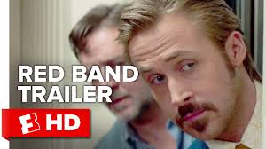 Seeking Fx Trailer Song Songs In The Guys Official Band Trailer 1 2016