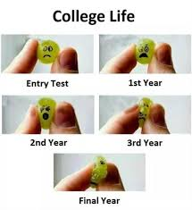 College Life Memes - college memes latest content page 1 jilljuck college life