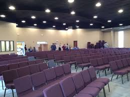 Cheap Church Chairs For Sale Church Chairs U2013 Helpformycredit Com