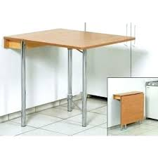 achat table cuisine table cuisine retractable table ractractable cuisine table cuisine
