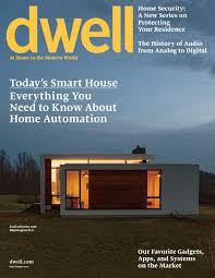 top architecture and interior design magazine e idolza