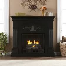 Amazon Gel Fireplace by Shop For Coaster Fireplace 900375n And Other Accessories