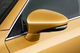 lexus ct hybrid vs toyota prius v 2013 lexus ct 200h reviews and rating motor trend