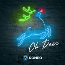 Oh Deer Meme - oh deer meme gifs tenor
